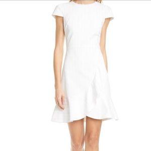 Alice & Olivia NWT Kirby Dress - Size ~ 12
